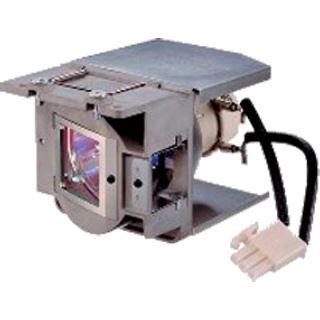 BenQ Ersatzlampe MS517/MX518/MW519