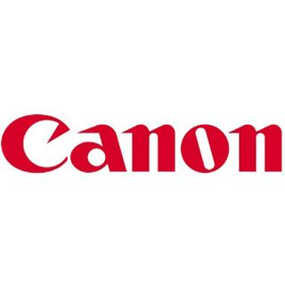 Canon Toner 6270B002 magenta