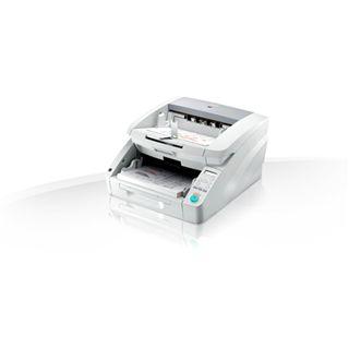 Canon DR-G1100 Dokumentenscanner USB 2.0