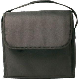 InFocus Tasche für Beamer 295x95x245