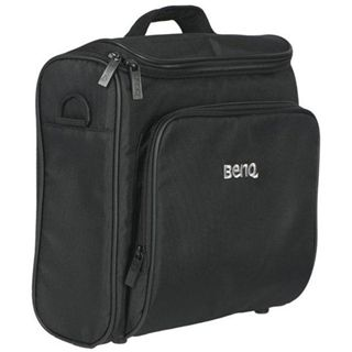 BenQ Beamer Tasche MX660 /MX660P /MX710 /MX711 /MS612ST /MX613ST