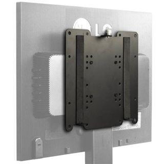 Inter-Tech ITX VESA Halterung für Gehäuse (88885230)