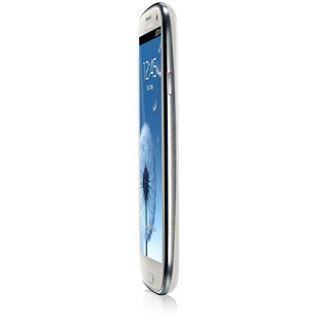 Samsung Galaxy S3 I9300 32GB weiß