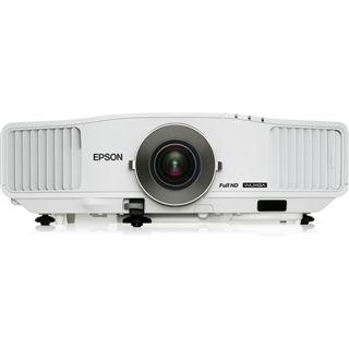 Epson EB-G5750WUNL 3LCD Projektor WUXGA