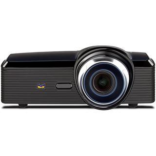 ViewSonic Pro9000 DLP/LED Projektor
