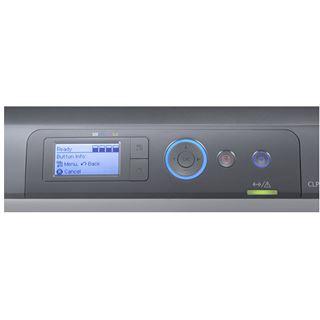 Samsung CLP-775ND/ELS Farblaser Drucken LAN/USB 2.0