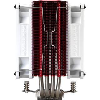Phanteks PH-TC12DX rot Tower Kühler