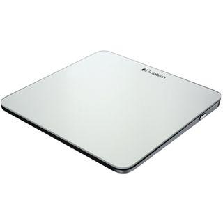 Logitech T651 Rechargeable Trackpad für Mac (910-002881)