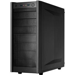 intel i5 3570K 8GB 2000GB Radeon HD 7850