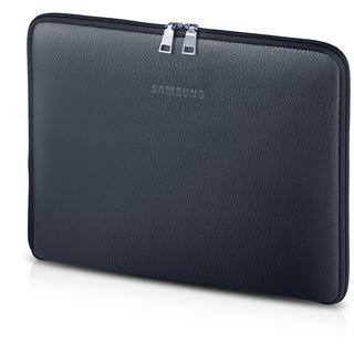 Samsung NB Z Tasche Etui für ATIV Smart PC (Pro) schwarz