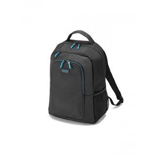 """Dicota Rucksack Spin Backpack 35,6cm-39,6cm (14""""-15,6"""")"""