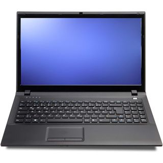 "Notebook 15.6"" (39,62cm) Terra MOBILE 1547Q 1220267"
