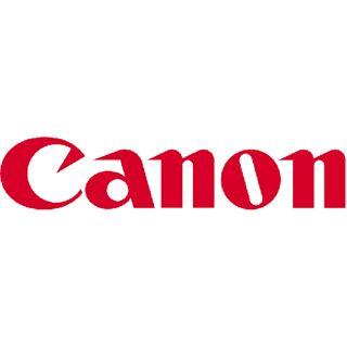 Canon Tinte PGI-555PGBK XXL 8049B001 schwarz
