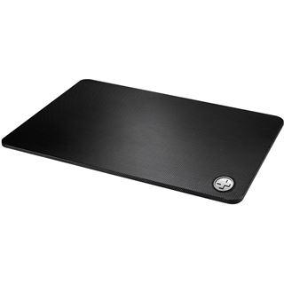 "Xilence Notebook Kühler SNC110 black bis zu 15,6"" 180mm"