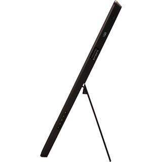 "10.1"" (25,65cm) Microsoft Surface WiFi/Bluetooth V4.0 32GB schwarz"