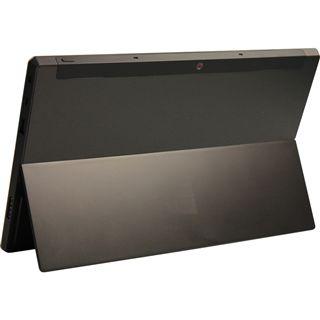 "10.1"" (25,65cm) Microsoft Surface + TouchCover WiFi/Bluetooth V4.0 32GB schwarz"