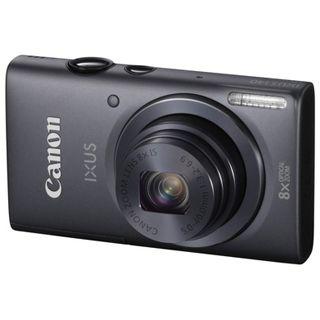 Canon Ixus 140 grau