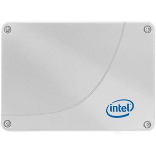 """120GB Intel 520 Series 2.5"""" (6.4cm) SATA 6Gb/s MLC asynchron (SSDSC2CW120A301)"""