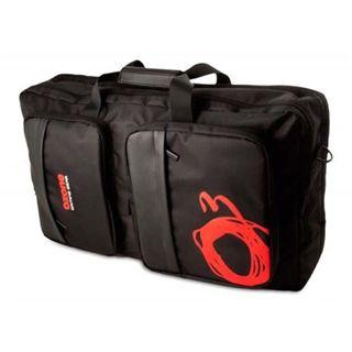 OZONE LanPck Gaming LAN-Tasche - schwarz