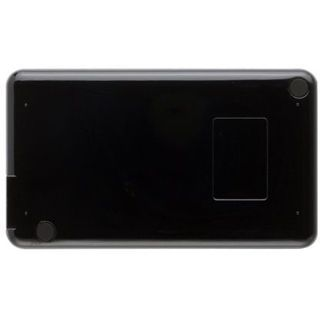 256GB Verbatim Store n GO External SSD Extern USB 3. MLC asynchron (47623)