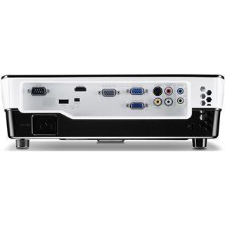 BenQ MW663 DLP Projektor