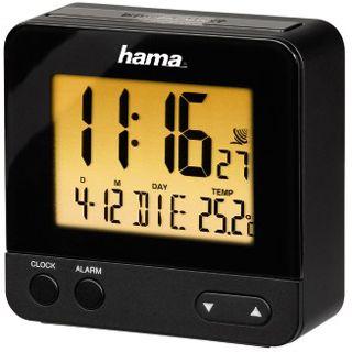 Hama Funkwecker RC 540