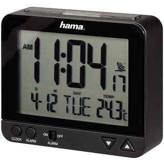 Hama Funkwecker RC 550