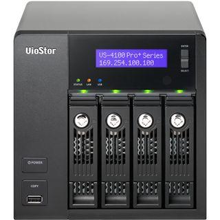 QNAP VS-4112 Pro+