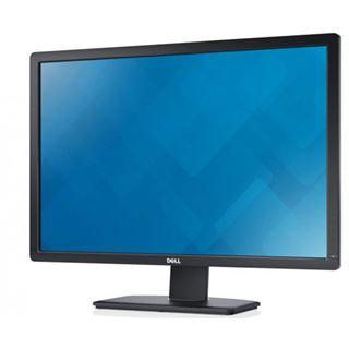 "30"" (76,20cm) Dell UltraSharp U3014 schwarz 2560x1600 1xHDMI 1.4/1xDVI/1xDP/1x MiniDP"