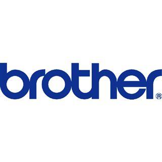 Brother TN-241Y gelb