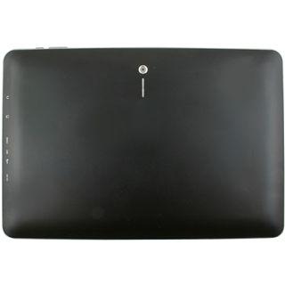 """10.1"""" (25,65cm) Point of View ProTab 2XXL WiFi 4GB schwarz"""