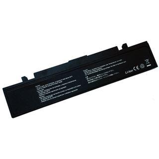 V7 ACCU SAMSUNG M60 P50 P60 R4