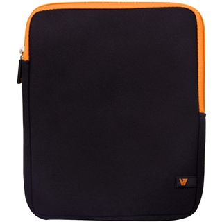 "V7 Ultra Protective Sleeve 10,1"" (25,65cm) orange"