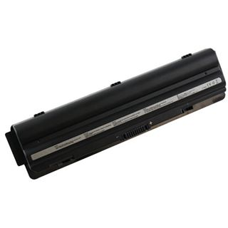 V7 BATTERY DELL XPS 14 15 9-CE