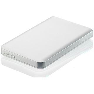 "1000GB Freecom Thunderbolt 56278 2.5"" (6.4cm) Thunderbolt silber"