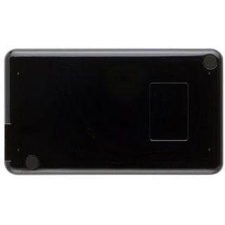 64GB Verbatim Store n GO External SSD Extern USB 3. MLC asynchron (47633)