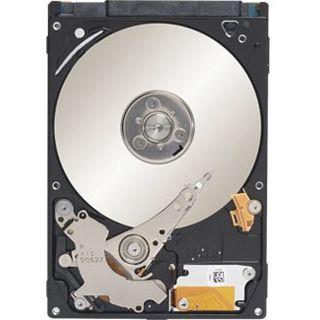 "4000GB Seagate Desktop HDD STBD4000400 64MB 3.5"" (8.9cm) SATA 6Gb/s"