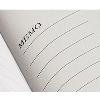 Hama Einsteck-/Memoalbum Joshua, 10x15/200