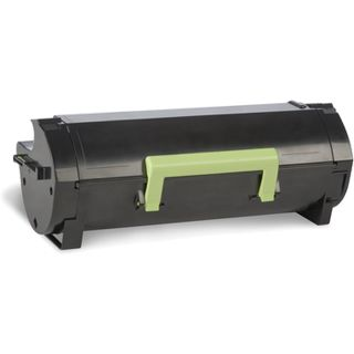Lexmark PB Toner MS310d/MS310dn/MS410d ca. 5000 Seiten schwarz