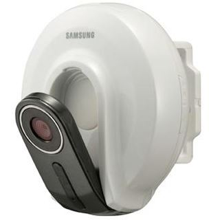 Samsung SNH-1010N/EX Smart Home Camera