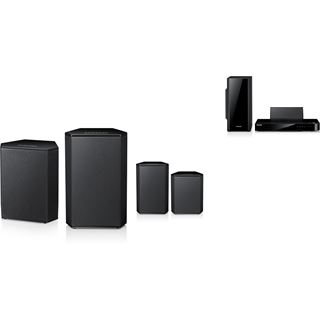 Samsung HT-F5500/EN Home Theatre