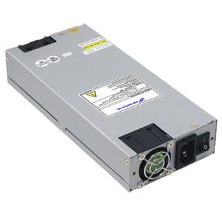 500 Watt Inter-Tech FSP500-701UH Non-Modular 80+