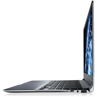 "Notebook 13.3"" (33,79cm) Samsung Ativ Book 9 - 900X3E-A05DE"