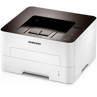Samsung Xpress M2825DW/SEE S/W Laser Drucken LAN/WLAN
