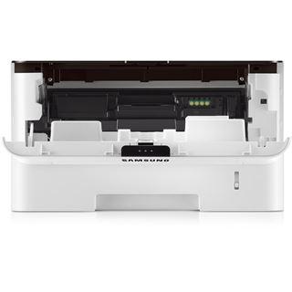 Samsung Xpress M2825ND/SEE S/W Laser Drucken LAN/USB 2.0