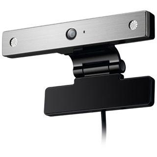 LG Electronics AN-VC400 Skype-Kamera