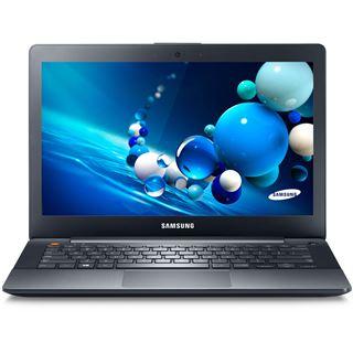 "Notebook 13,3"" (33,78cm) Samsung 730U3E, Core i7-3537U, 6GB RAM, 256GB SSD, Radeon HD 8550M, Windows 8 Pro"