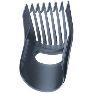 Braun Haarschneider HC 3050