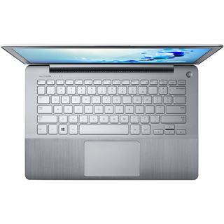"""Notebook 13.3"""" (33,79cm) Samsung Ativ Book 7 - 730U3E-S06DE"""