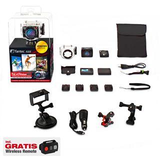 Fantec BeastVision HD Motorsport Edition sc